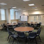 class-room3