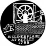 cropped-KPC-logo.png